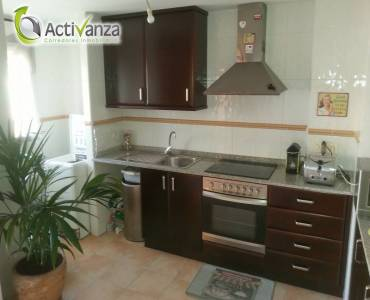 el Campello,Alicante,España,1 Dormitorio Bedrooms,1 BañoBathrooms,Atico,25897