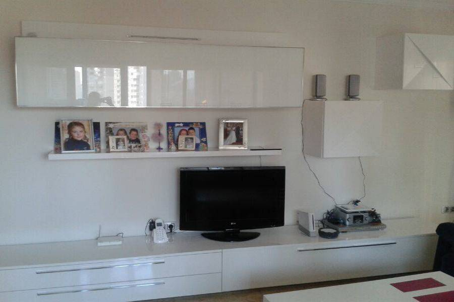 Villajoyosa,Alicante,España,2 Bedrooms Bedrooms,2 BathroomsBathrooms,Apartamentos,25898