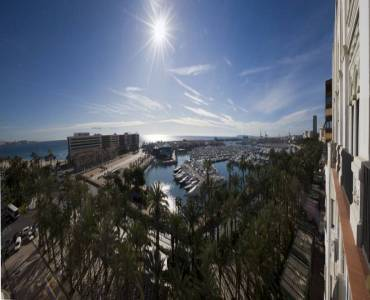 Alicante,Alicante,España,3 Bedrooms Bedrooms,2 BathroomsBathrooms,Apartamentos,25900