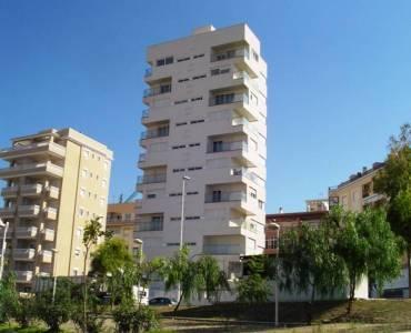 Guardamar del Segura,Alicante,España,2 Bedrooms Bedrooms,1 BañoBathrooms,Apartamentos,25902