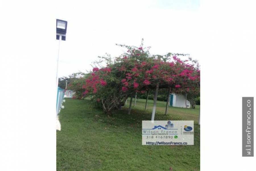 Cartagena de Indias,Bolivar,Colombia,Lotes-Terrenos,3363