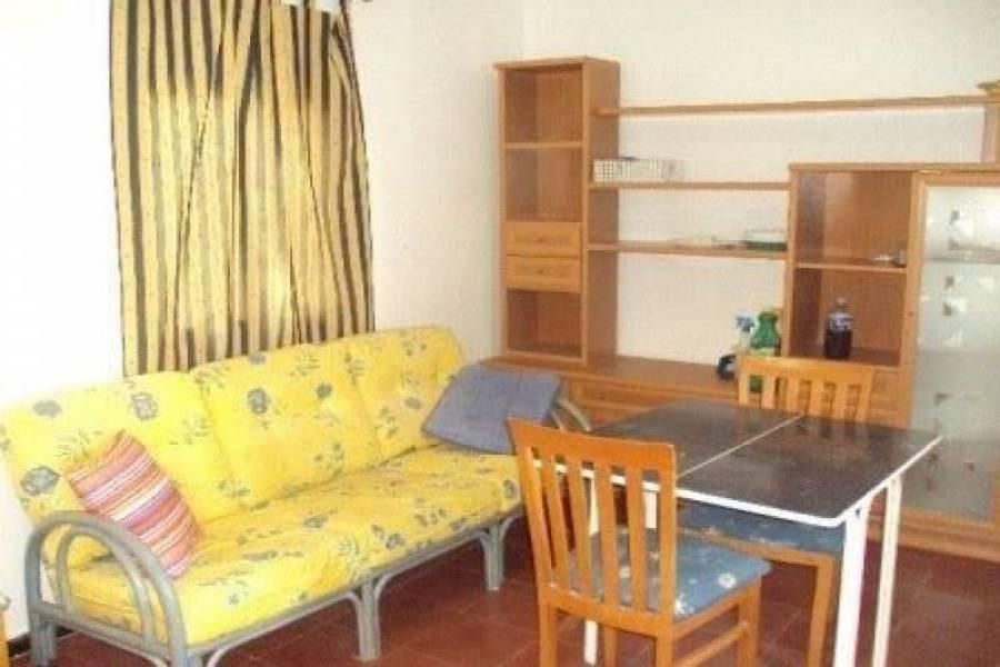 Benidorm,Alicante,España,2 Bedrooms Bedrooms,1 BañoBathrooms,Apartamentos,25905