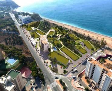 Villajoyosa,Alicante,España,2 Bedrooms Bedrooms,2 BathroomsBathrooms,Apartamentos,25910