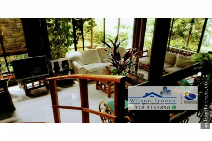 Turbaco,Bolivar,Colombia,3 Bedrooms Bedrooms,3 BathroomsBathrooms,Chacras-Quintas,3367