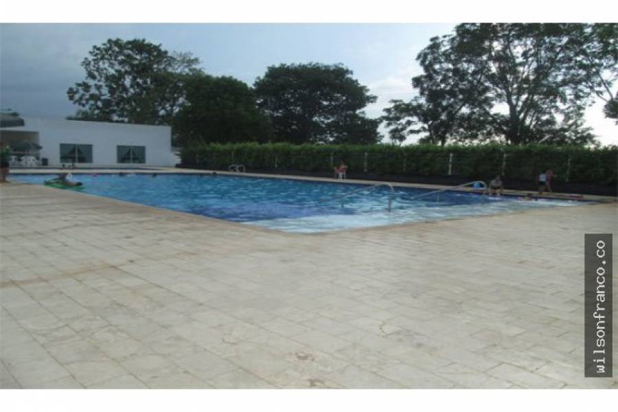 Turbaco,Bolivar,Colombia,3 Bedrooms Bedrooms,2 BathroomsBathrooms,Casas,3373