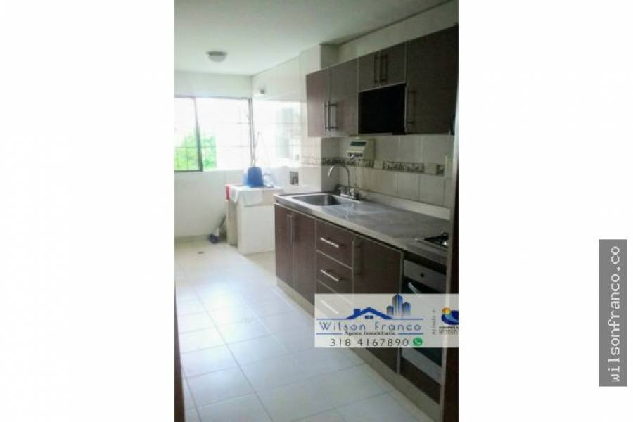 Cartagena de Indias,Bolivar,Colombia,3 Bedrooms Bedrooms,2 BathroomsBathrooms,Casas,3377