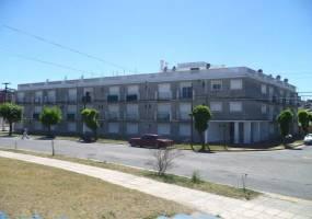 San Clemente del Tuyu,Buenos Aires,1 BañoBaños,Departamentos,22 n 187,1234