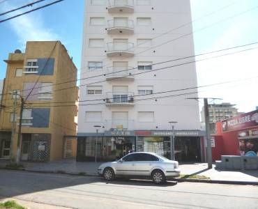 San Clemente del Tuyu,Buenos Aires,Argentina,1 Dormitorio Habitaciones,1 BañoBaños,Apartamentos,4,1237