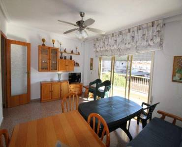 Santa Pola,Alicante,España,3 Bedrooms Bedrooms,2 BathroomsBathrooms,Apartamentos,26566