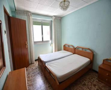 Elche,Alicante,España,3 Bedrooms Bedrooms,1 BañoBathrooms,Apartamentos,26567