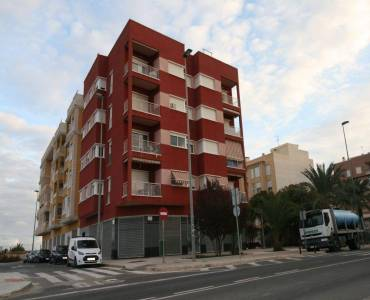 La Marina,Alicante,España,2 Bedrooms Bedrooms,2 BathroomsBathrooms,Apartamentos,26570