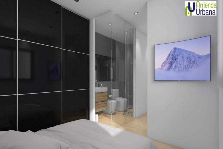 Elche,Alicante,España,3 Bedrooms Bedrooms,2 BathroomsBathrooms,Apartamentos,26572