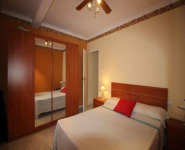 Santa Pola,Alicante,España,3 Bedrooms Bedrooms,1 BañoBathrooms,Apartamentos,26579