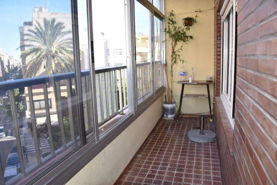 Elche,Alicante,España,3 Bedrooms Bedrooms,1 BañoBathrooms,Apartamentos,26580