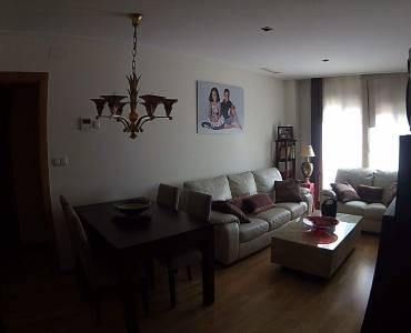 Elche,Alicante,España,2 Bedrooms Bedrooms,1 BañoBathrooms,Apartamentos,26581