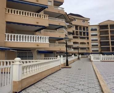 Santa Pola,Alicante,España,2 Bedrooms Bedrooms,1 BañoBathrooms,Apartamentos,26582