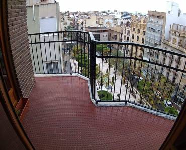 Elche,Alicante,España,5 Bedrooms Bedrooms,2 BathroomsBathrooms,Apartamentos,26587