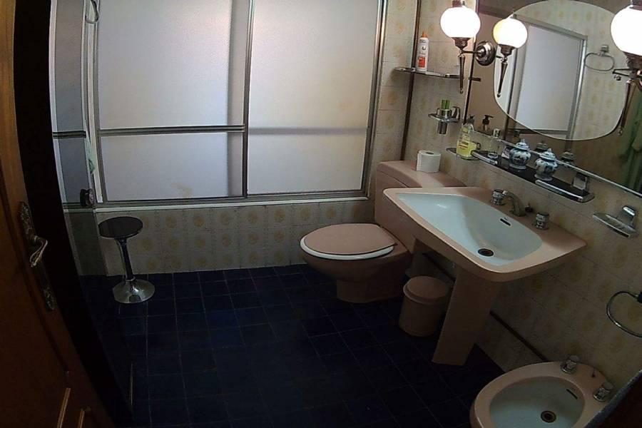 Elche,Alicante,España,5 Bedrooms Bedrooms,2 BathroomsBathrooms,Apartamentos,26587