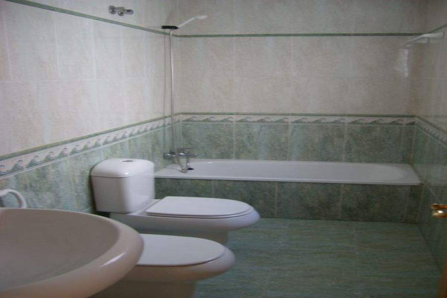 Elche,Alicante,España,3 Bedrooms Bedrooms,2 BathroomsBathrooms,Apartamentos,26594