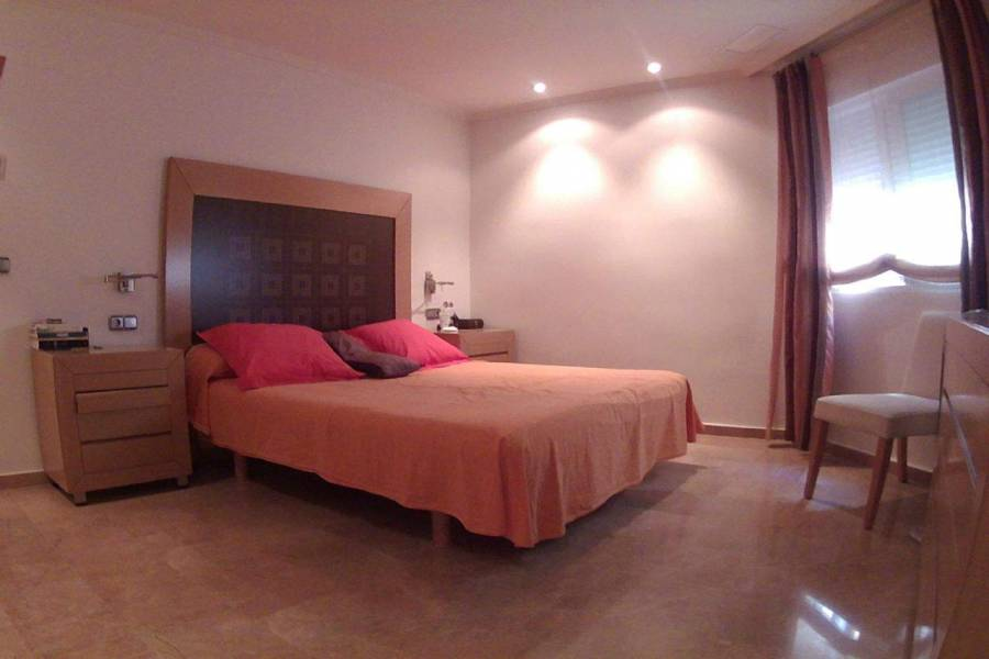 Elche,Alicante,España,4 Bedrooms Bedrooms,2 BathroomsBathrooms,Apartamentos,26600