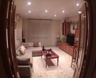 Elche,Alicante,España,4 Bedrooms Bedrooms,2 BathroomsBathrooms,Apartamentos,26601