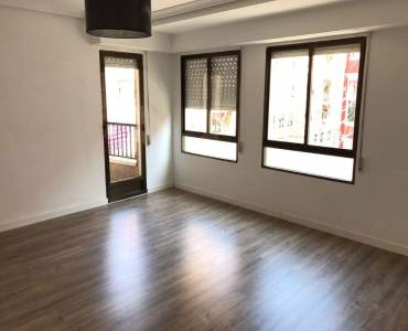 Elche,Alicante,España,3 Bedrooms Bedrooms,2 BathroomsBathrooms,Apartamentos,26602