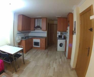 Elche,Alicante,España,2 Bedrooms Bedrooms,1 BañoBathrooms,Apartamentos,26603