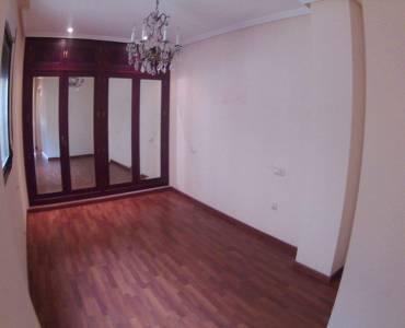 Elche,Alicante,España,1 Dormitorio Bedrooms,1 BañoBathrooms,Apartamentos,26604