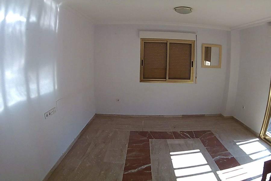 Elche,Alicante,España,3 Bedrooms Bedrooms,2 BathroomsBathrooms,Apartamentos,26605