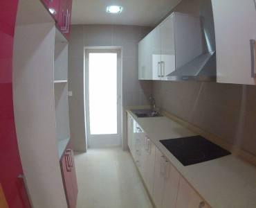 Elche,Alicante,España,2 Bedrooms Bedrooms,1 BañoBathrooms,Apartamentos,26610