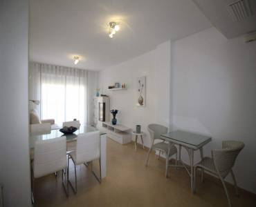Jijona,Alicante,España,3 Bedrooms Bedrooms,2 BathroomsBathrooms,Apartamentos,26620