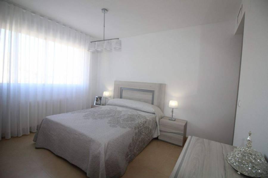 Jijona,Alicante,España,3 Bedrooms Bedrooms,2 BathroomsBathrooms,Apartamentos,26620