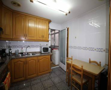 Santa Pola,Alicante,España,4 Bedrooms Bedrooms,2 BathroomsBathrooms,Apartamentos,26623