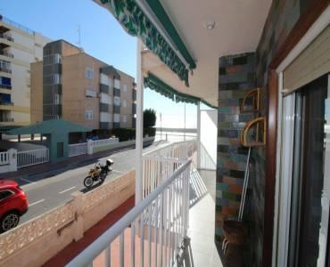 Santa Pola,Alicante,España,3 Bedrooms Bedrooms,1 BañoBathrooms,Apartamentos,26624