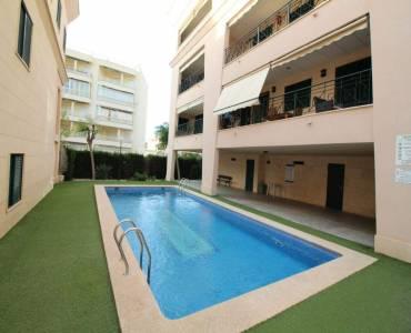Santa Pola,Alicante,España,3 Bedrooms Bedrooms,1 BañoBathrooms,Apartamentos,26625