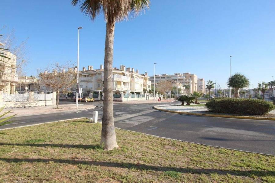 Santa Pola,Alicante,España,2 Bedrooms Bedrooms,1 BañoBathrooms,Apartamentos,26626