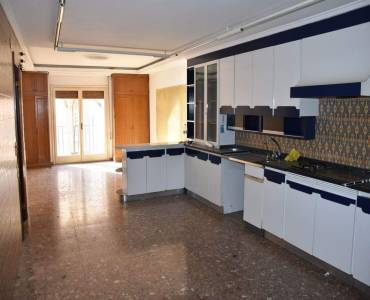 Elche,Alicante,España,4 Bedrooms Bedrooms,2 BathroomsBathrooms,Apartamentos,26635
