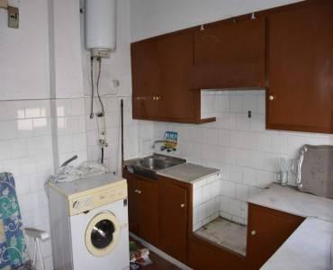 Elche,Alicante,España,3 Bedrooms Bedrooms,1 BañoBathrooms,Apartamentos,26636