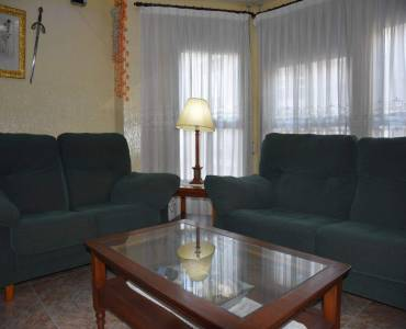 Elche,Alicante,España,4 Bedrooms Bedrooms,2 BathroomsBathrooms,Apartamentos,26638