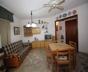 Santa Pola,Alicante,España,3 Bedrooms Bedrooms,1 BañoBathrooms,Apartamentos,26644