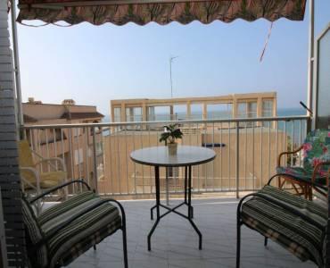 Santa Pola,Alicante,España,2 Bedrooms Bedrooms,1 BañoBathrooms,Apartamentos,26647