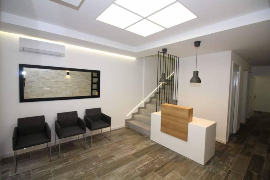 Santa Pola,Alicante,España,7 Bedrooms Bedrooms,8 BathroomsBathrooms,Apartamentos,26651