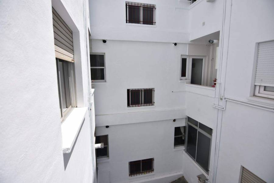 Elche,Alicante,España,3 Bedrooms Bedrooms,1 BañoBathrooms,Apartamentos,26652
