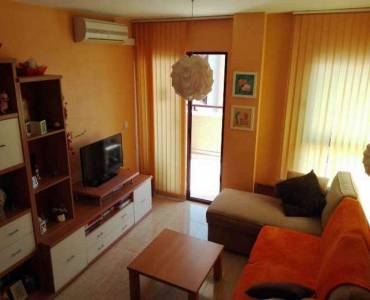 Benidorm,Alicante,España,2 Bedrooms Bedrooms,2 BathroomsBathrooms,Apartamentos,26664