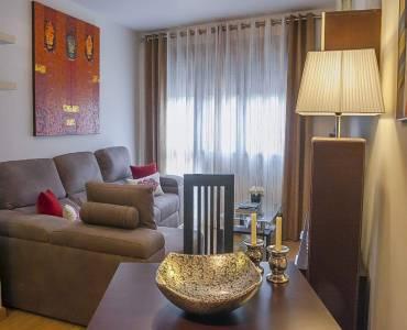 Alicante,Alicante,España,1 Dormitorio Bedrooms,1 BañoBathrooms,Apartamentos,26686