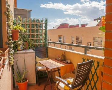 Alicante,Alicante,España,3 Bedrooms Bedrooms,3 BathroomsBathrooms,Dúplex,26688