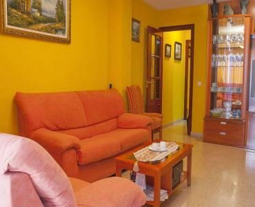 Benidorm,Alicante,España,2 Bedrooms Bedrooms,1 BañoBathrooms,Apartamentos,26690