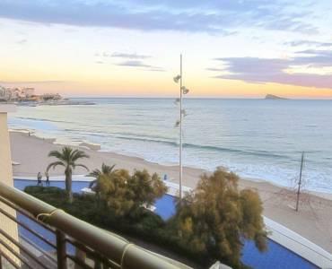 Benidorm,Alicante,España,2 Bedrooms Bedrooms,1 BañoBathrooms,Apartamentos,26691