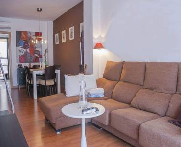 Alicante,Alicante,España,2 Bedrooms Bedrooms,2 BathroomsBathrooms,Apartamentos,26693