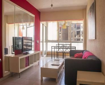 Alicante,Alicante,España,4 Bedrooms Bedrooms,1 BañoBathrooms,Apartamentos,26694